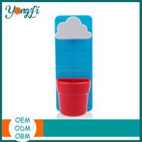 New Style Creative Blue Rain Clouds