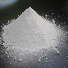 White pigment powder rutile grade tio2 sr-2377 for PVC pipe
