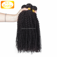 Indian Remy Hair curly Wholesale Buy Chinese Products Online Cheap And High Quality 100 Human Hair Extensions