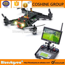 2017 Multifunctional drone profesional with low price china supplier