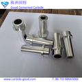 Various Type Cemented Carbide Nozzle/Tungsten Carbide Sandblasting Nozzle/Boron Carbide Nozzles