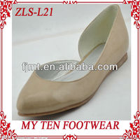 Fashion Elegent 2012 Women Shoes