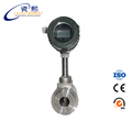 Export Worldwide Countries oxygen flow regulator, oxygen flowmeter, stainless steel flow meter