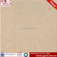 30X30 low price matte finish kitchen backsplash moroccan ceramic tiles