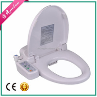Toilet seat cover top supplier american standard bidet