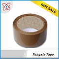 Super transparent packing adhesive strong glue carton tape