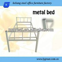 Economical hotel extra bed