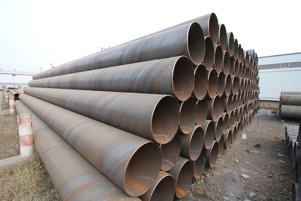 Steel Casing Pipes : Api ct t casing steel pipe buy rectangular