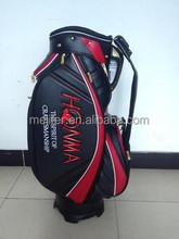 Aliexpress golf bag helix golf caddie bag