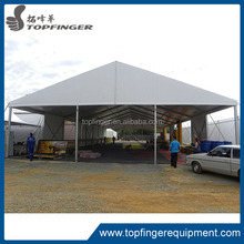 Hot sale large luxury permanent wedding party tent for sale
