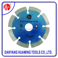 dry saw blade/ diamond saw blade for gem cutting/ sharpening diamond disc