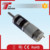 planetary gearbox 42mm and 12v 2.0nm torque dc motor