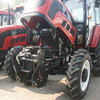 /product-detail/tractor-front-linkage-and-front-pto-parts-on-sale-1856734285.html