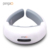 New portable therapy electric neck massager machine