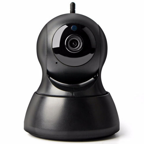 1080p tv deals flir infrared cctv camera H.265 for home price wireless home surveillance systems
