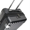 Customization Design Trolley Luggage Travel Trolley
