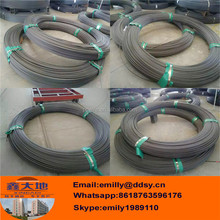 Cable PC para rail sleeper