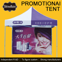 car roof pop up tent rooftop garden truck outdoor event folding tent gazebo canopy manufacturer china