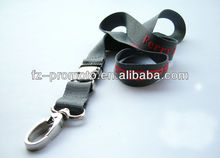 new style PVC lanyard lanyard with soft pvc toy pvc graphic lanyards
