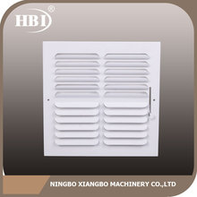 air conditioning register vents