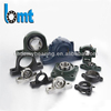China Auto Wheel Hub Bearing Unit for Car