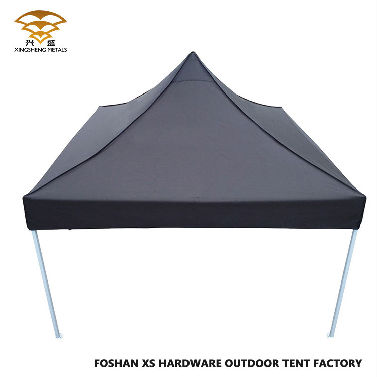 Waterproof Tent Manufacturer China Metal Frame Outdoor Canopy