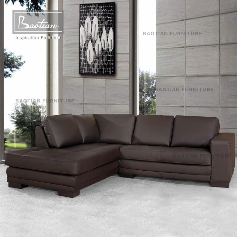 Guangzhou Furniture Wholesale Sofa Living Room Furniture