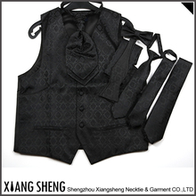 Latest Design Men Vest