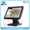 15 inch cash machine , high quality electronic cash register machine