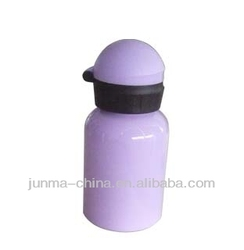 Hot sale the most popular baby bottle for Europe market,