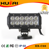 36w C Ree Led Work Light
