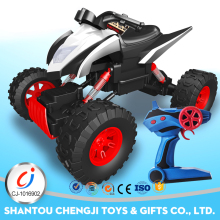 New style buggy car monster crawler rovan rc baja for sale