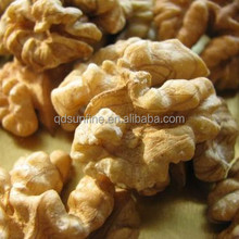 Indian walnut meat for good quality