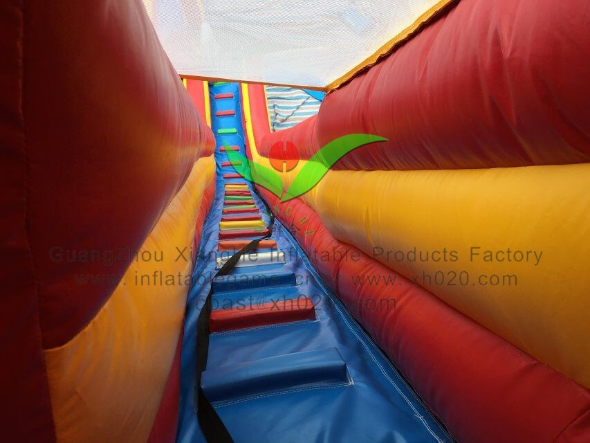 hippo water slide05.jpg