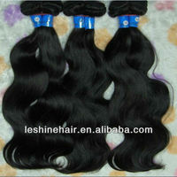 2013 Hot Selling Top Quality Model Model Hair Extension Wholesale