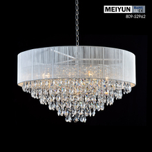 best sale table top chandeliers large hotel chandelier famous brand led light
