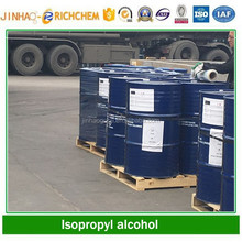 IPA/Isopropyl Alcohol C3H8O Best Price Supplier