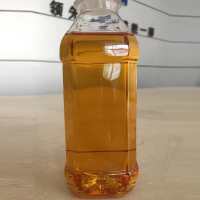 Stamping Industrial Lubricant Oil Emulsion Iron