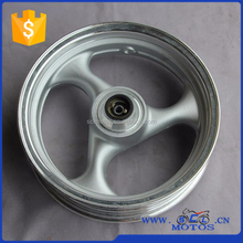 SCL-2012030605 GY6 150 Motorcycle Alloy Wheel