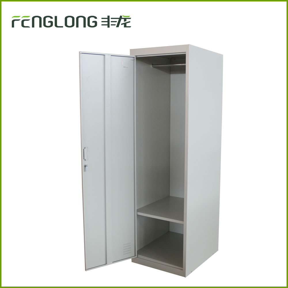 LUOYANG , metal school locker ,steel gym locker ,children locker room bedroom