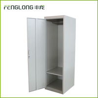 LUOYANG , metal school locker ,steel gym locker ,childern locker room bedroom