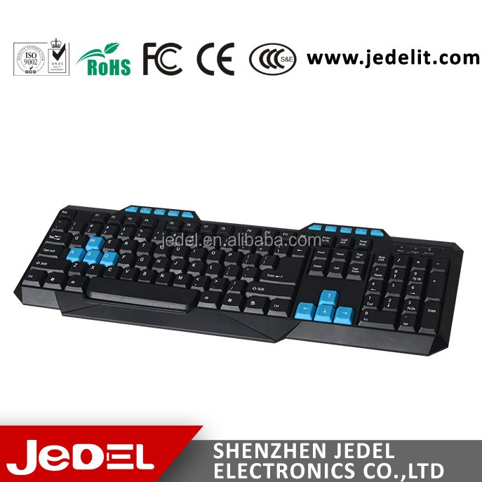 novelties and inventions latest computer hardware 2016 multimedia keyboard