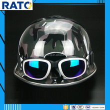 Trendy green motorcycle helmet for sale cheap