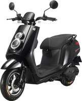 60V20AH800W EEC Electric Scooter, EEC Electric Bike