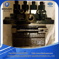 free sample available kubota v2203 fuel injection pump