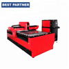 80W 100W 150W 200W Laser Cutting and Engraving Machine
