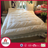 wholesale comforter sets bedding,75gsm 100%polyester microfiber comforter set,Plain Dyed Duvet cover set