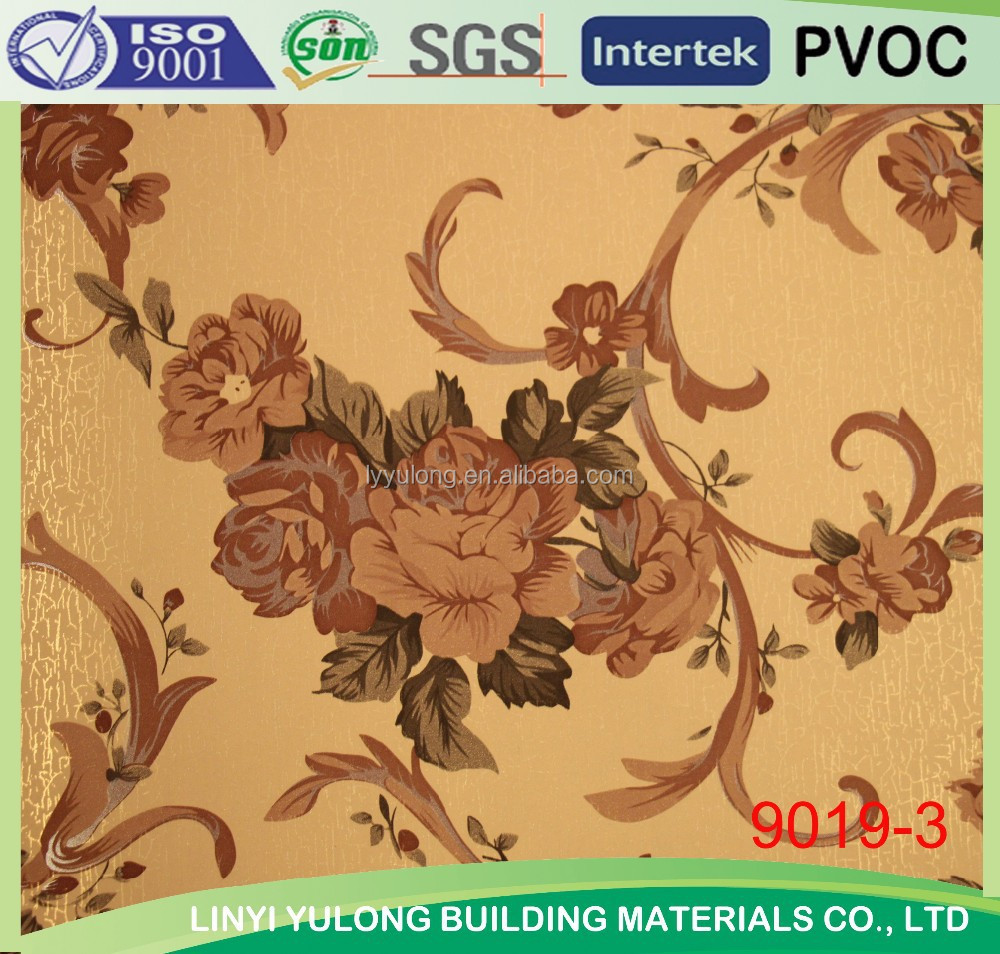 paperfaced gypsum ceiling tile / board