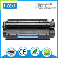 New Arrival Compatible toner cartridge ep25 for HP