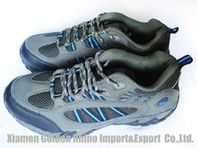 2012 beast quality Waterproof Shoes for Men HikingShoes